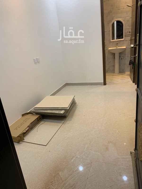غرفة للإيجار في حي المهدية ، الرياض ، الرياض