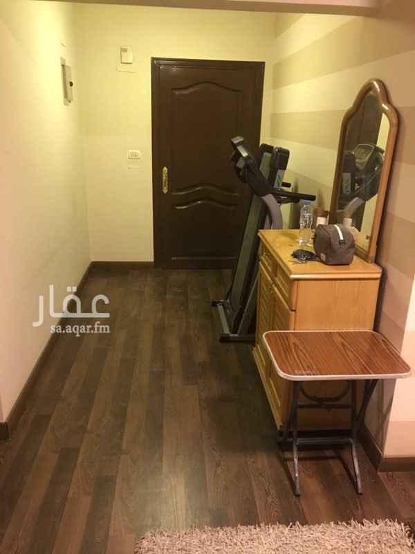شقة للبيع في شارع الامير عبدالله بن سعود بن عبدالله صنيتان ، حي الصحافة ، الرياض ، الرياض