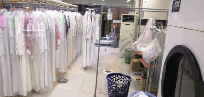 محل للبيع في شارع ابو عبد الرحمن بن عقيل ، حي الخزامى ، الخبر