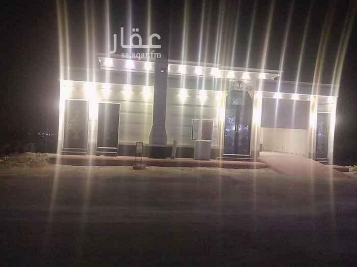 بيت للبيع في شارع أحمد بن علي الشوائطي ، حي المهدية ، الرياض ، الرياض