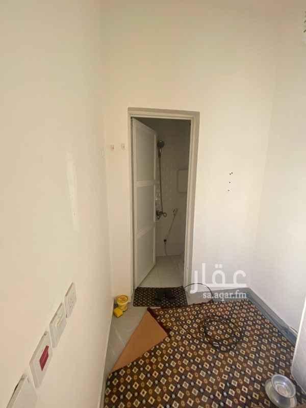 غرفة للإيجار في شارع يلملم ، حي قرطبة ، الرياض ، الرياض
