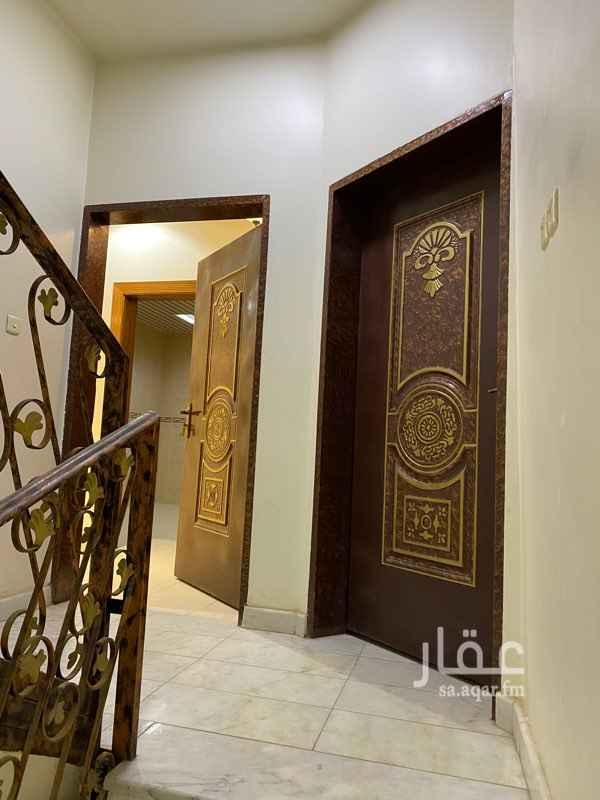 دور للإيجار في شارع الامين البدراني ، حي الخليج ، الرياض ، الرياض