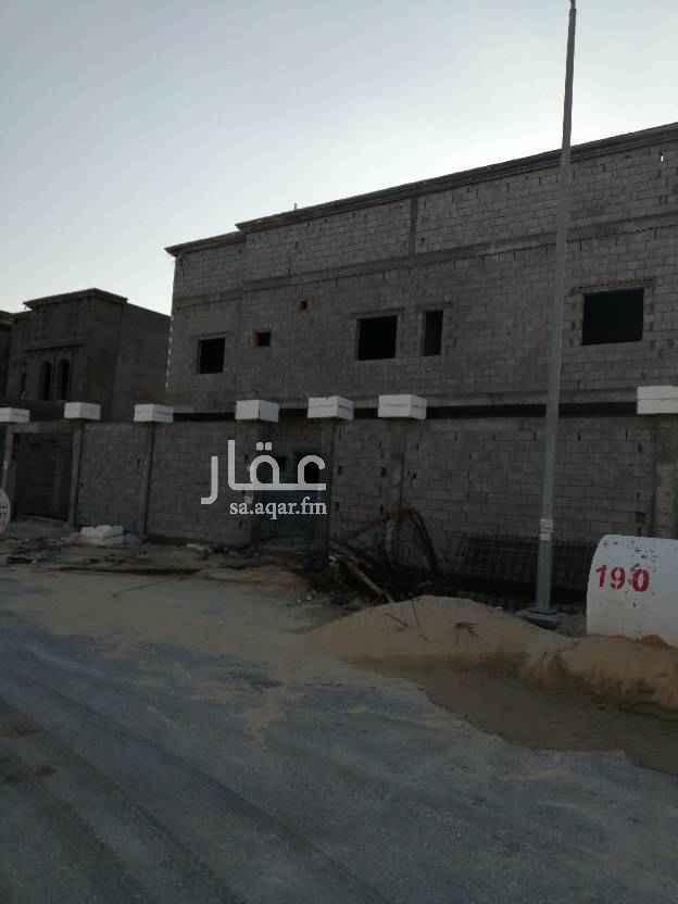 بيت للبيع في شارع خولة بنت الهذيل ، حي الأمانة ، الدمام ، الدمام