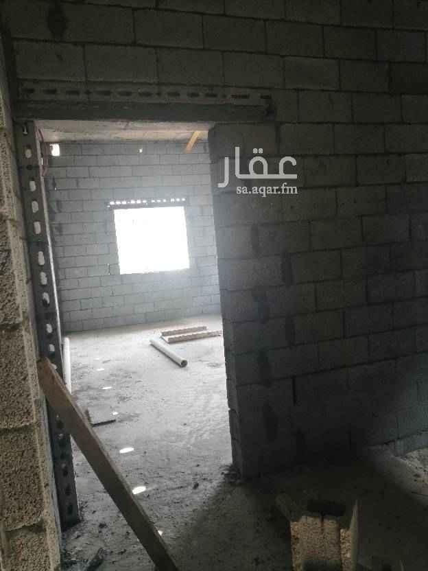 بيت للبيع في شارع 8 د ، حي الأمانة ، الدمام ، الدمام
