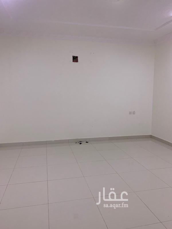 بيت للإيجار في حي البصيرة ، المجمعة ، المجمعة