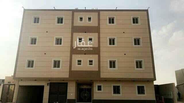 عمارة للإيجار في طريق الأمير فيصل بن بندر بن عبدالعزيز ، الرياض
