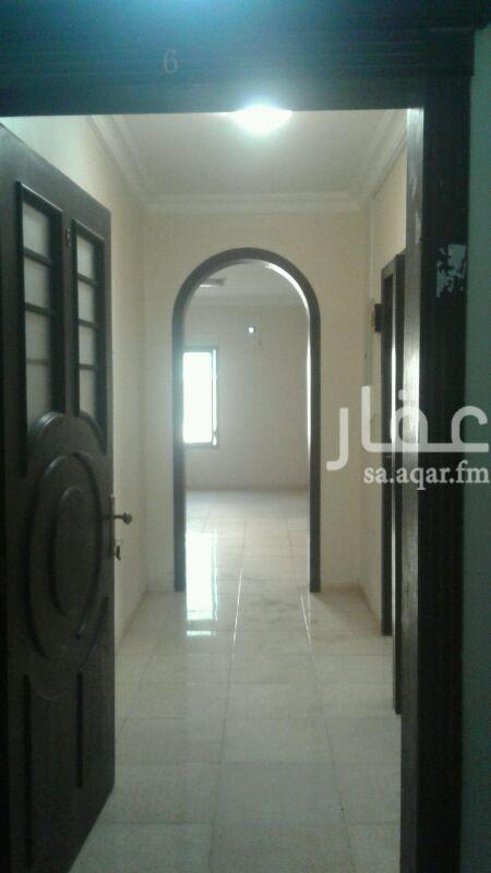 شقة للإيجار في شارع طارق بن زياد ، حي الراكة الجنوبية ، الخبر