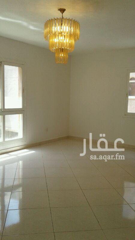شقة للإيجار في شارع الشريف الغرناطي ، حي البندرية ، الخبر