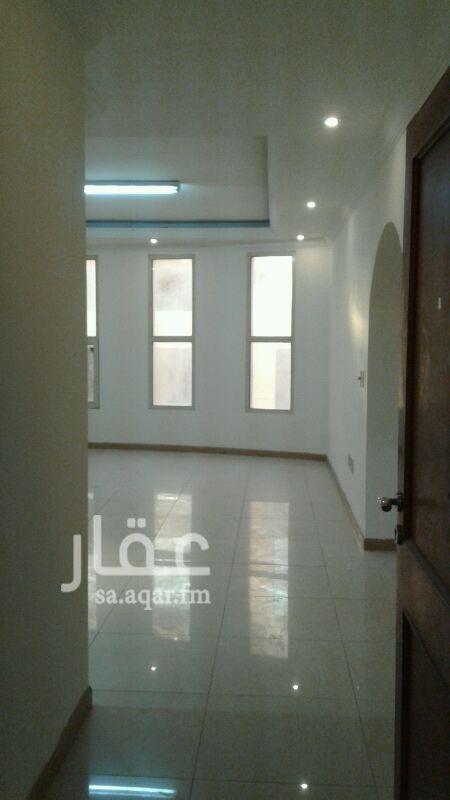 شقة للإيجار في شارع خالد بن الوليد ، حي الراكة الجنوبية ، الخبر