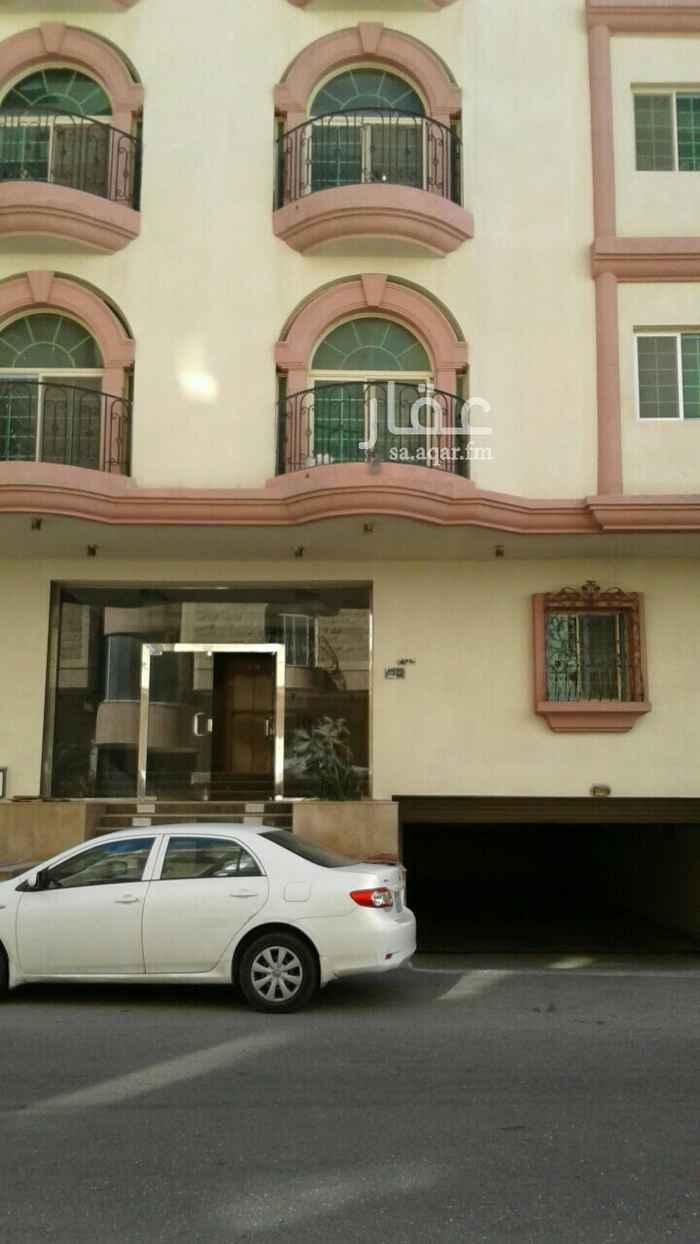 شقة للإيجار في حي البندرية ، الخبر ، الخبر