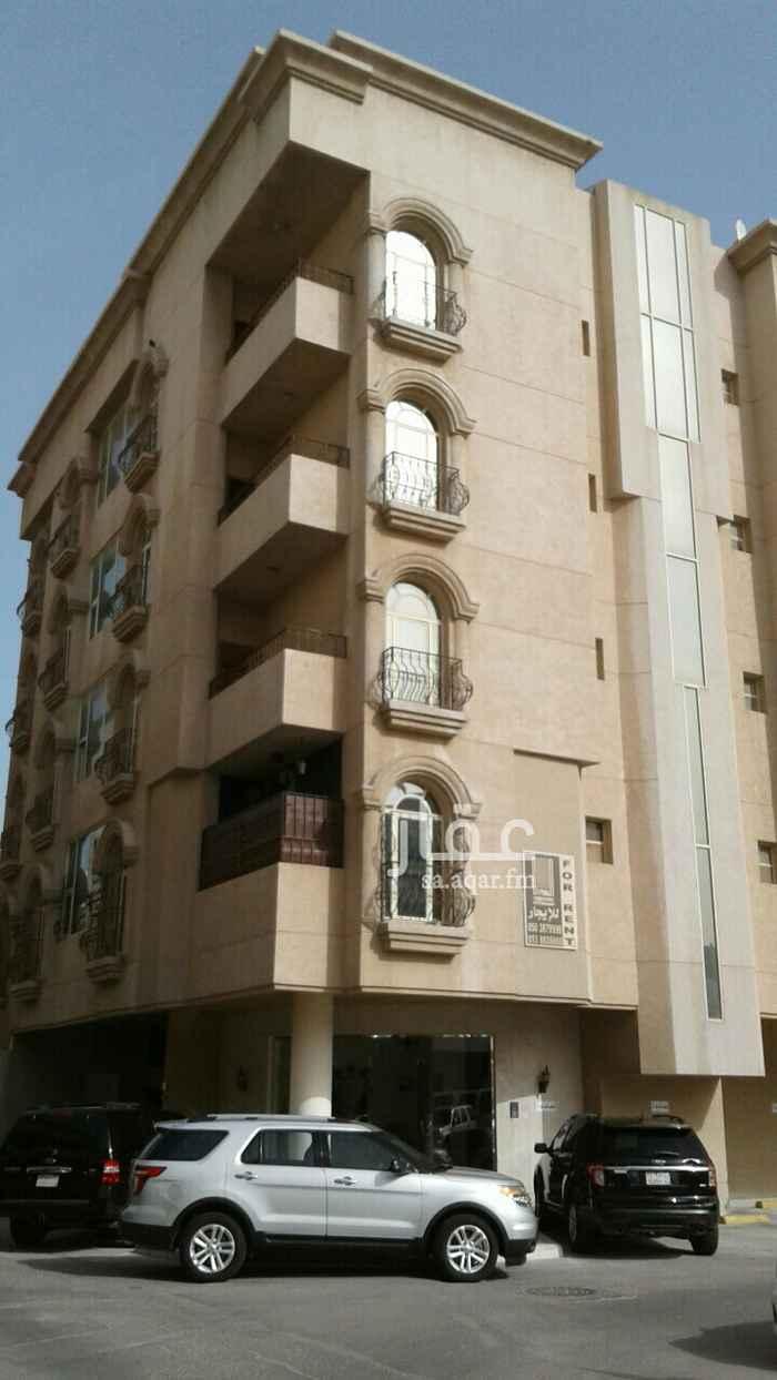 شقة للإيجار في شارع 5 ا ، حي البندرية ، الخبر ، الخبر