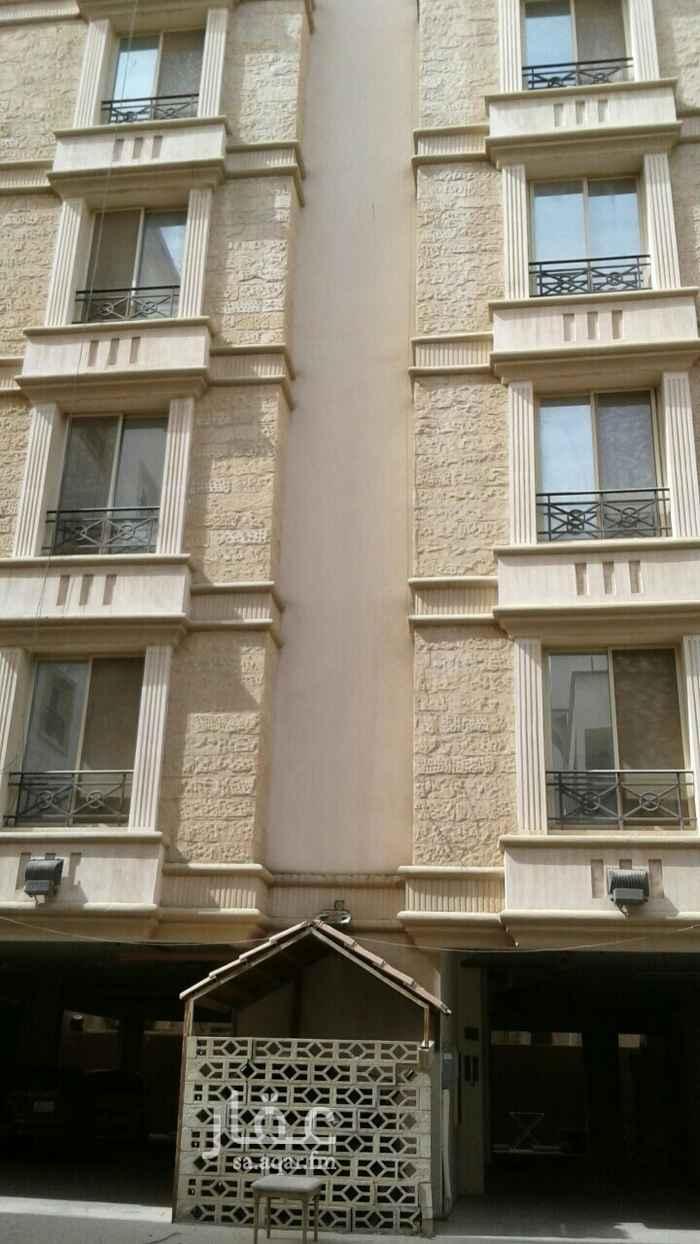 شقة للإيجار في شارع 4ب ، حي البندرية ، الخبر ، الخبر