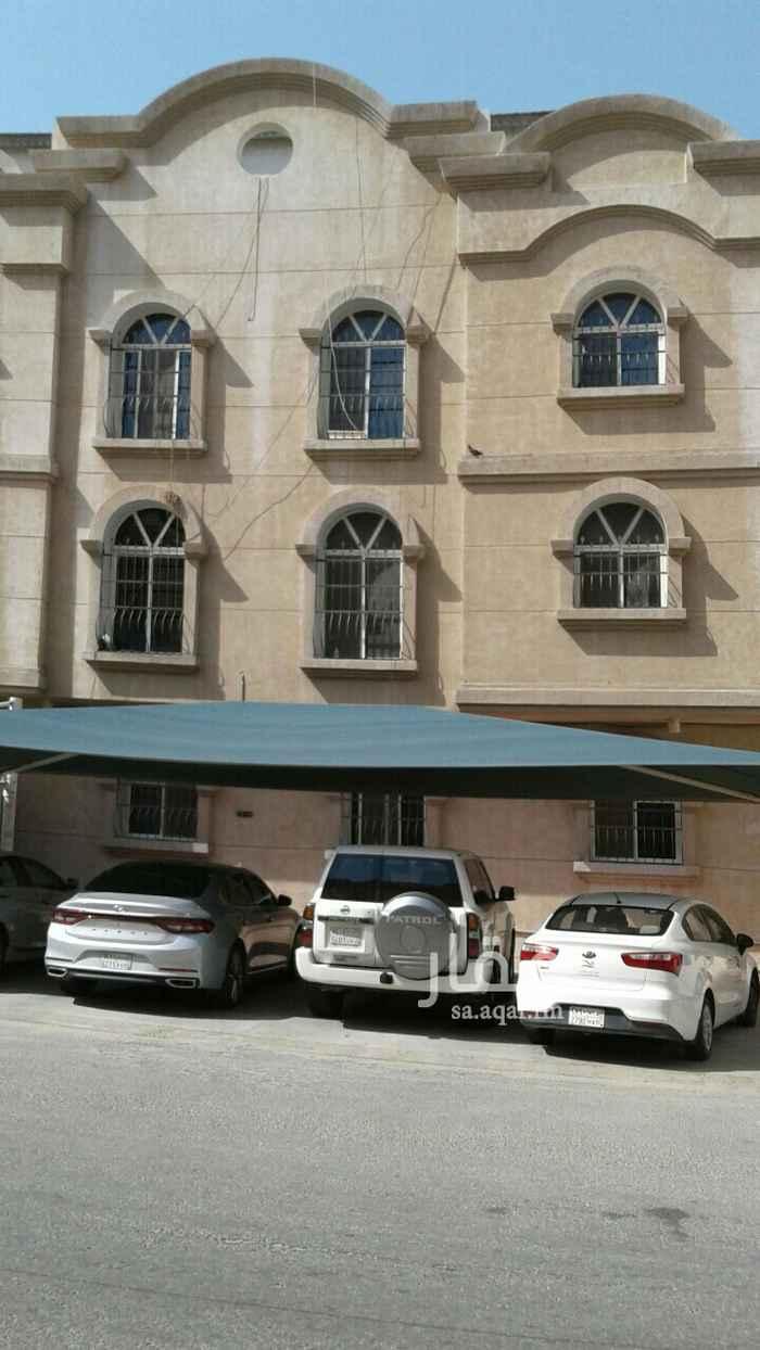 شقة للإيجار في شارع 16ب ، حي العليا ، الخبر ، الخبر