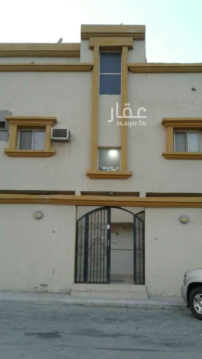 شقة للإيجار في شارع 38ا ، حي الراكة الجنوبية ، الخبر ، الخبر