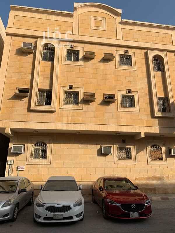 شقة للإيجار في شارع الامير متعب ، حي مدينة العمال ، الخبر ، الخبر