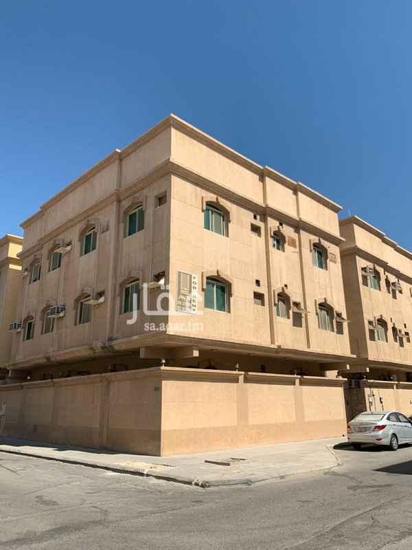 شقة للإيجار في شارع الملك سعود ، حي الخبر الشمالية ، الخبر ، الخبر