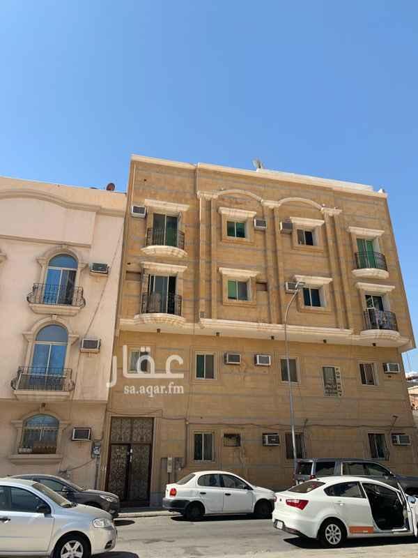 شقة للإيجار في شارع الملك فيصل ، حي الخبر الشمالية ، الخبر ، الخبر