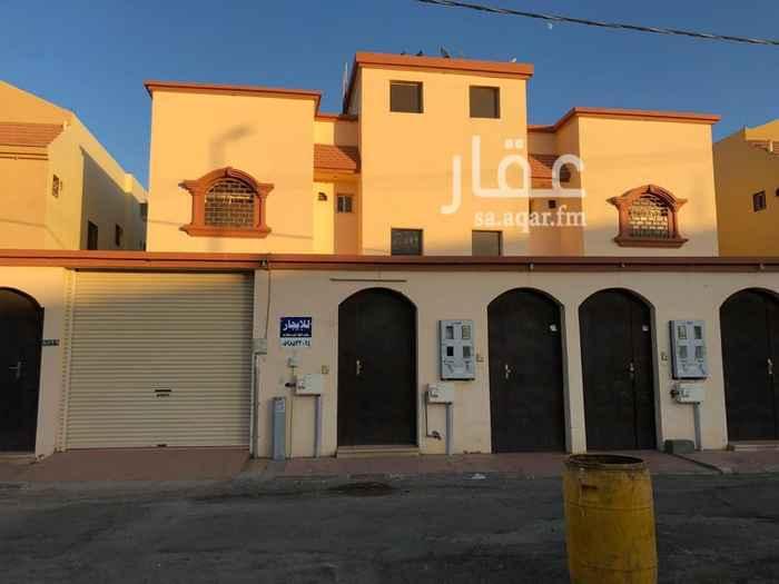 عمارة للبيع في حي مطار حائل الاقليمي ، حائل ، حائل