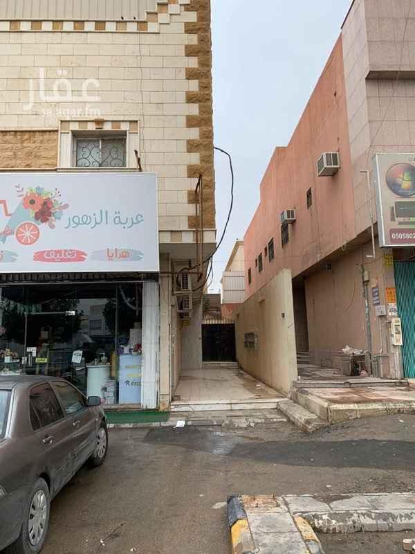 شقة للإيجار في شارع البيان ، حي الفيحاء ، الرياض ، الرياض