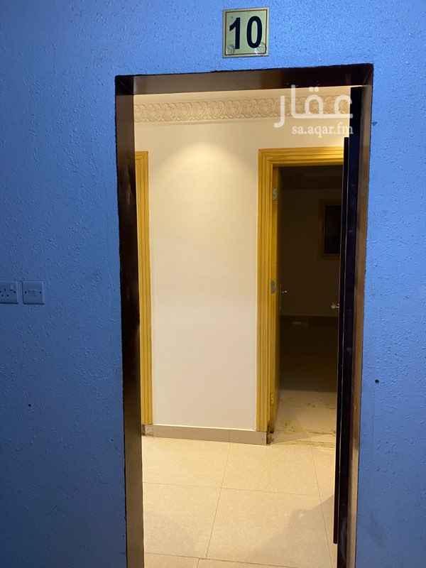شقة للإيجار في شارع نهر ابي الخصيب ، حي النسيم الشرقي ، الرياض ، الرياض