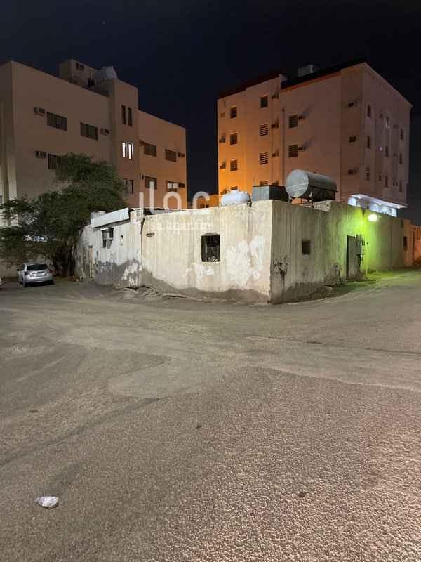 بيت للبيع في شارع سعيد بن علاقه ، حي العريض ، المدينة المنورة ، المدينة المنورة