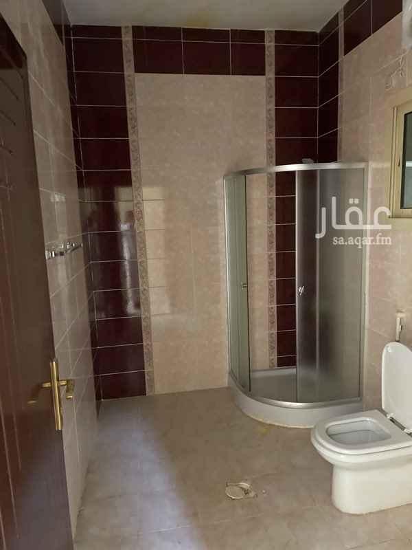 شقة للإيجار في شارع احمد بن الحارث الغساني ، حي شوران ، المدينة المنورة ، المدينة المنورة