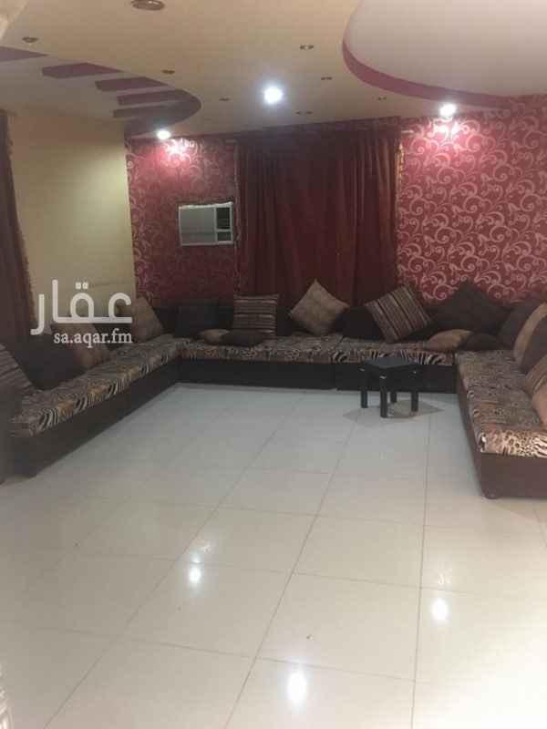 شقة للإيجار في شارع برهان الاسلام ، حي الاجواد ، جدة ، جدة