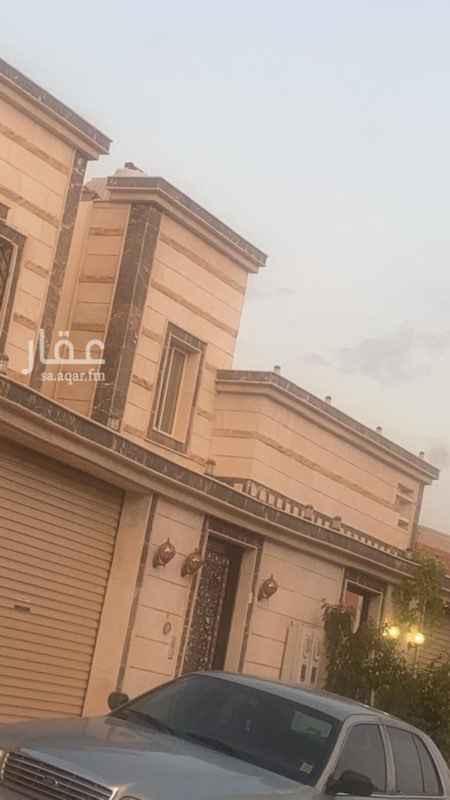 دور للبيع في شارع الحمدانية ، حي الحمدانية ، جدة ، جدة