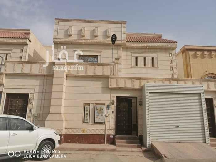 فيلا للبيع في شارع الضالع ، حي الخليج ، الرياض ، الرياض