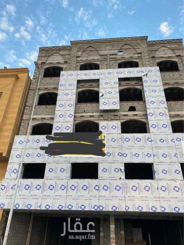 عمارة للبيع في طريق الملك خالد ، حي الثقبة ، الخبر ، الخبر