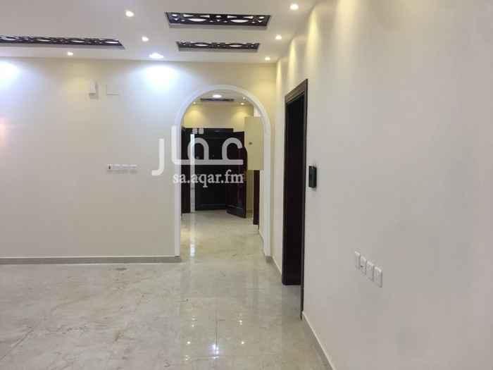 شقة للبيع في شارع سهل بن سعد الساعدي ، حي الرانوناء ، المدينة المنورة