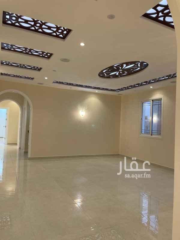 شقة للبيع في شارع ابن مجاهد الطائى ، حي الرانوناء ، المدينة المنورة ، المدينة المنورة