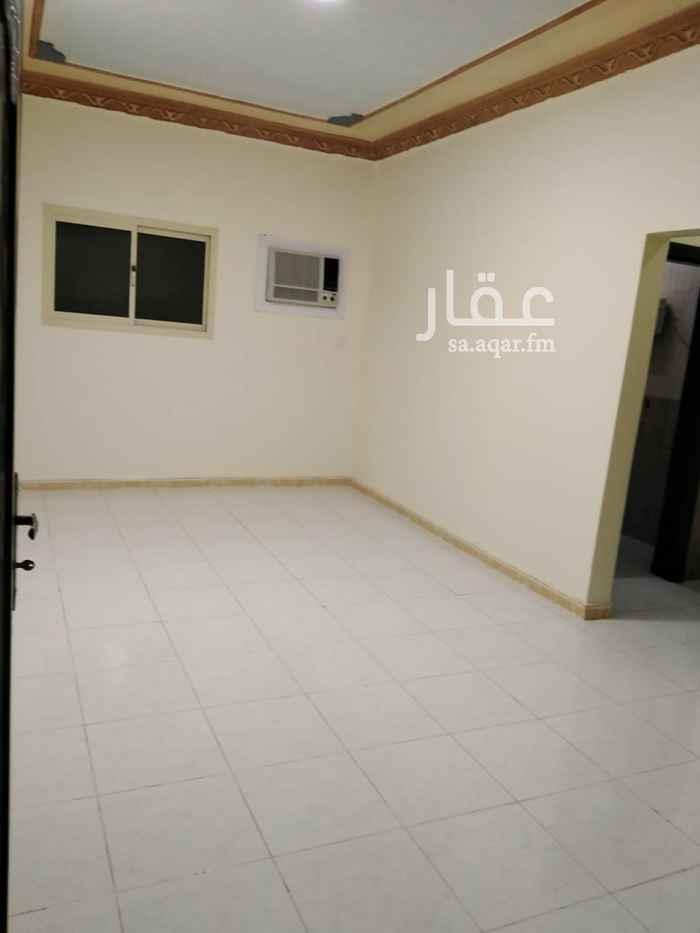 غرفة للإيجار في شارع مهرة ، حي اليرموك ، الرياض ، الرياض
