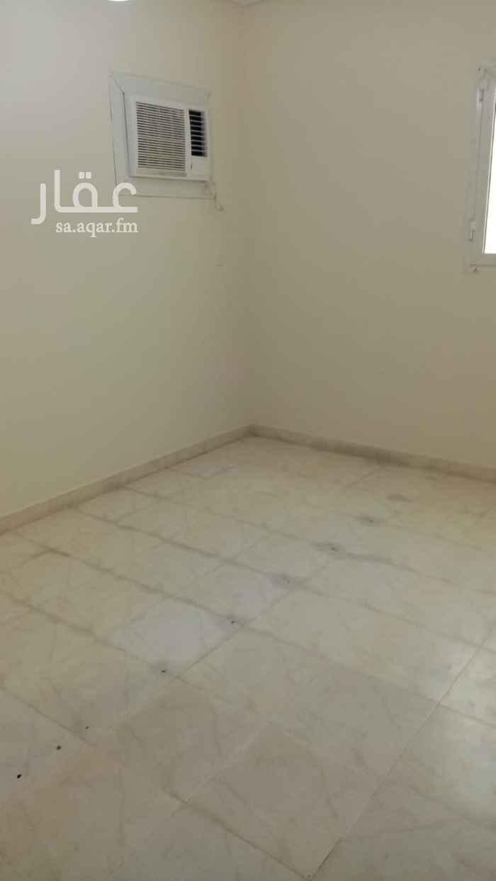 شقة للإيجار في شارع رقم 305 ، حي الملقا ، الرياض ، الرياض