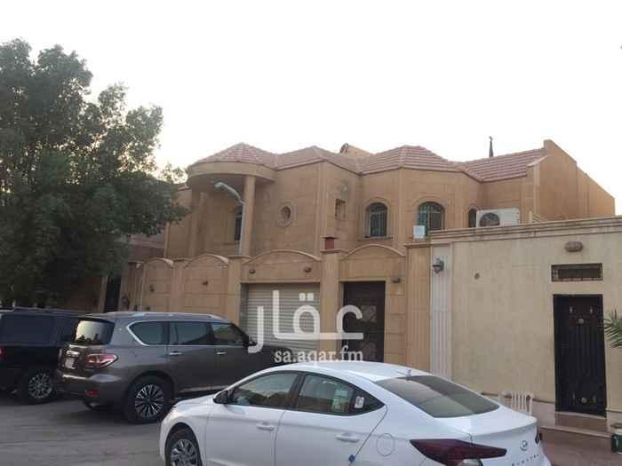 فيلا للبيع في شارع الريث ، حي الفلاح ، الرياض ، الرياض