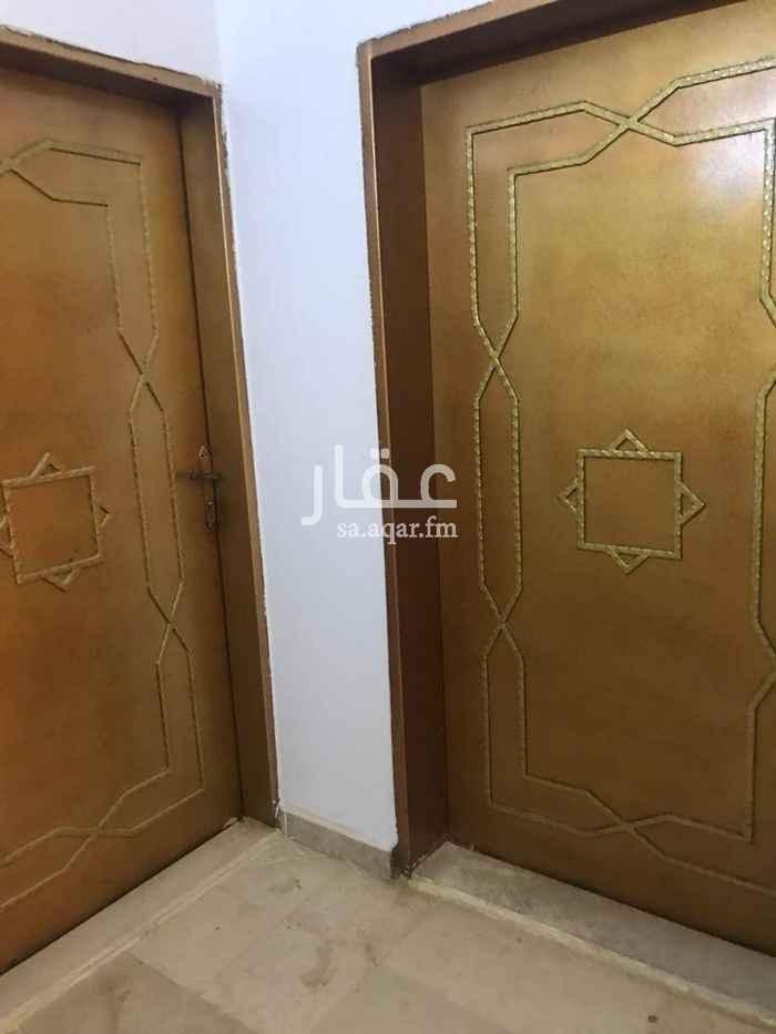 شقة للإيجار في شارع جبل الزهيمي ، حي الدار البيضاء ، الرياض