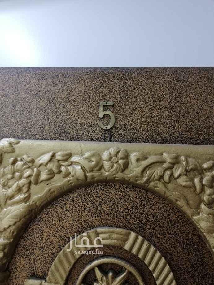 شقة للإيجار في شارع الفجر ، حي السويدي الغربي ، الرياض ، الرياض