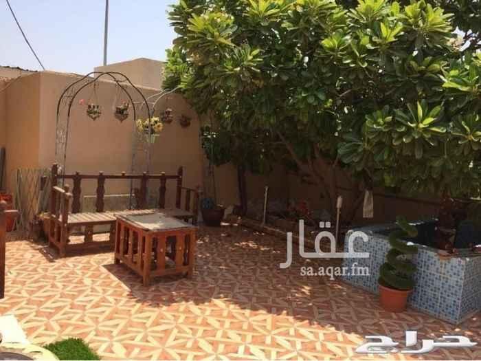 شقة للبيع في شارع ابو حديفة الثقفي ، حي المزروعية ، الدمام ، الدمام
