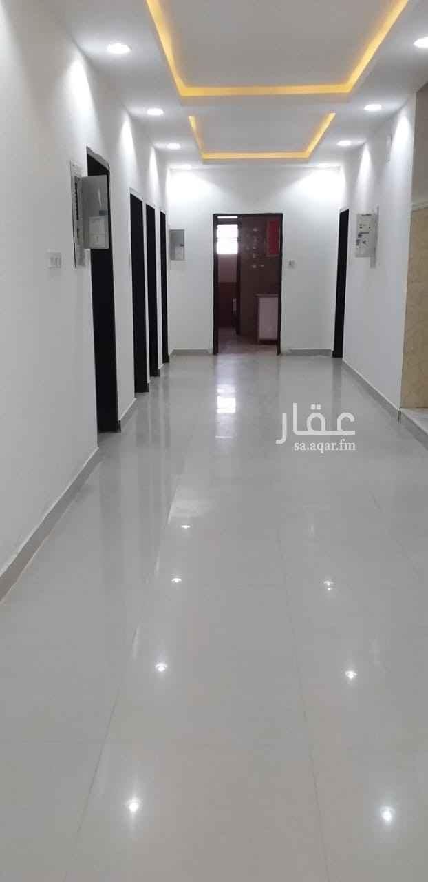 شقة للإيجار في شارع ابي هلال العسكري ، حي النسيم الغربي ، الرياض ، الرياض