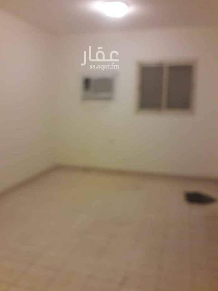 شقة للإيجار في شارع ابن عيدان ، حي العقيق ، الرياض ، الرياض