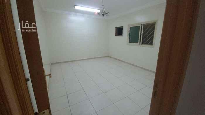 شقة للإيجار في شارع محمد ابراهيم بن ماضي ، حي القدس ، الرياض ، الرياض