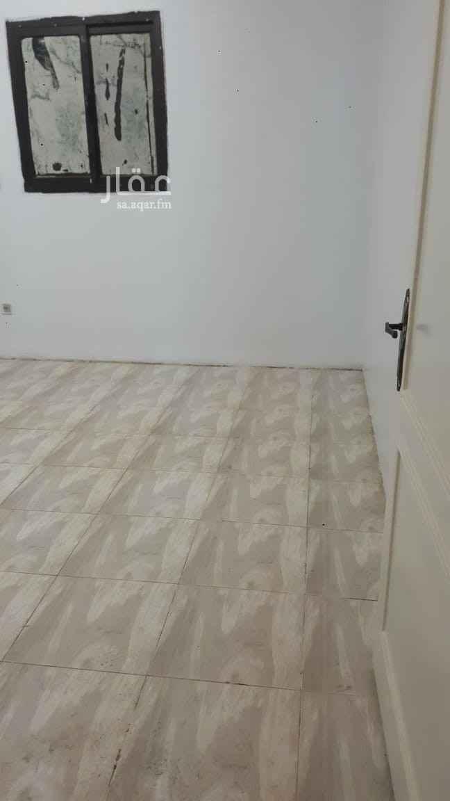 شقة للإيجار في طريق الأمير نايف بن عبدالعزيز ، حي الملك فهد ، الرياض ، الرياض