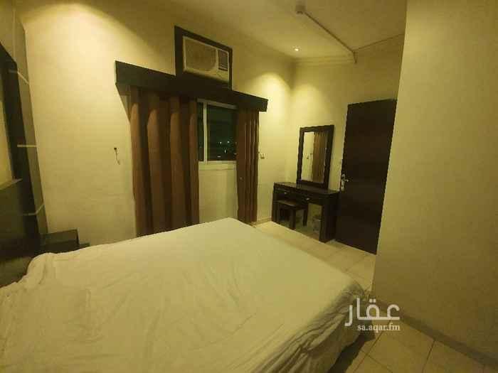 شقة للإيجار في حي الربوة ، الرياض ، الرياض