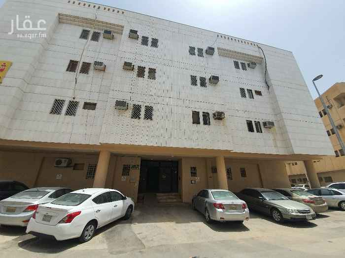 شقة للإيجار في شارع سعد بن عمارة ، حي الوزارات ، الرياض ، الرياض