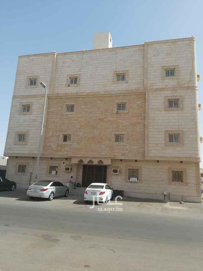 شقة للإيجار في شارع ادريس العلوي ، حي الربوة ، جدة ، جدة
