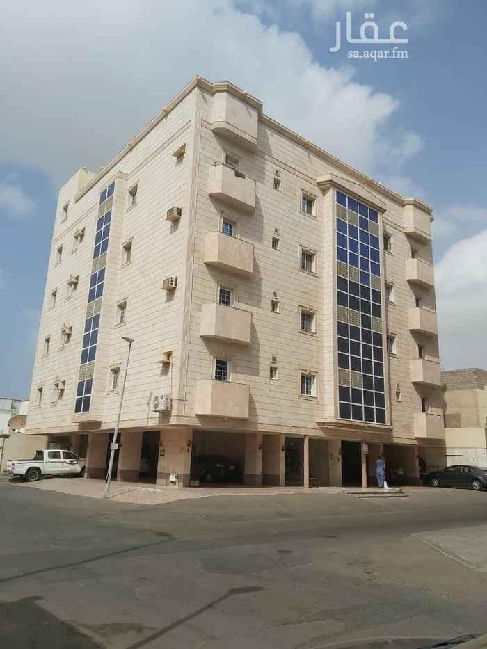شقة للإيجار في شارع الجبال ، حي مشرفة ، جدة ، جدة