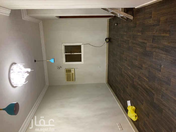 شقة للإيجار في شارع ابن حمزه ، حي الفيصلية ، جدة