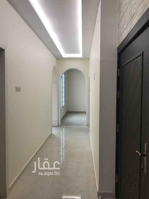 شقة للإيجار في شارع التميمي ، حي المبعوث ، المدينة المنورة ، المدينة المنورة