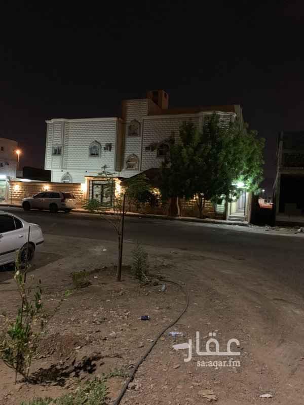 شقة للإيجار في شارع مالك بن الخير ، حي الدفاع ، المدينة المنورة