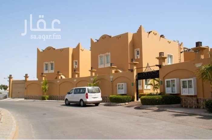 فيلا للإيجار في شارع أحمد البيهقي ، حي الشاطئ ، جدة ، جدة